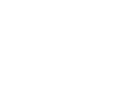 GY Service